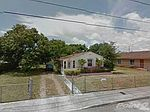 588 NW 52nd St, Miami, FL