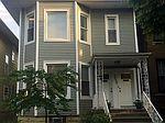 2453 W Wilson Ave # 1, Chicago, IL
