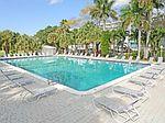 21010 NW 7th Ave, Miami, FL