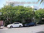NW 85th St, Miami, FL