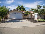 418 Greenwood Dr , Santa Clara, CA 95054