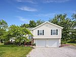 280 Valleybrook Cir, Howard, OH