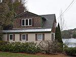 1763 Valley Rd, Washington, NH