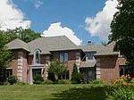 516 Shadow Oaks Dr, Meadville, PA