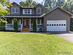 2 Crooked Creek Dr, Asheville, NC