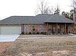 2915 Bill Strong Rd, Edwards, MS