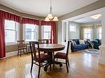 65 Endicott St UNIT 2, Salem, MA