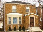 7863 S Hoyne Ave, Chicago, IL