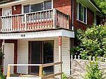 460 Flamingo Ave , Pittsburgh, PA 15235