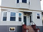 311 1/2 Spruce Avenue # Top Floor , South San Francisco, CA 94080
