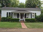 1009 4th Ave S, Columbus, MS