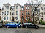 1856 Mintwood Pl NW APT 4, Washington, DC