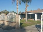 356 S 5th Ave, La Puente, CA