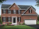 581 Homeplace Dr # FOA49, Culpeper, VA