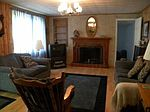 2786 Meadow Creek Rd, Meadow Creek, WV