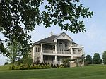 1029 Wedgewood Dr, Mount Vernon, OH