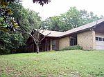 2479 County Road 1597, Avinger, TX