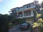 5530 Ashworth Ave N, Seattle, WA