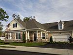 5960 E Stonepath Garden Dr # V6RTQ0, Chester, VA