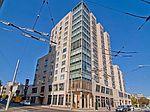 1310 Fillmore St # P1C, San Francisco, CA