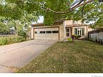 908 Oakwood Dr, Castle Rock, CO