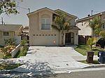 4128 W 122nd St, Hawthorne, CA