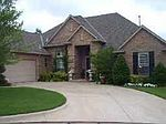 3904 Shortgrass Rd, Edmond, OK