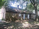 1042-1044 N Highland, Memphis, TN
