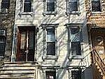 1194T Jefferson Ave, Brooklyn, NY