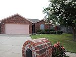 6011 Ten Wood Ct, Arlington, TX