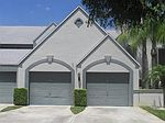 16410 Kelly Cove Dr APT 319, Fort Myers, FL