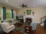513 Laurelwood Dr # SWHJI3, Cleves, OH