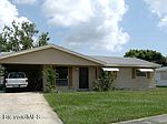 2801 Floresta Dr NE, Palm Bay, FL