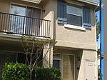 1039 Niguel Ln, San Jose, CA