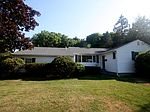 30 Colonial Dr, East Patchogue, NY