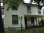 1835 Pennsylvania St, Beaumont, TX