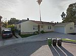 9742 Oakmore Rd, Los Angeles, CA