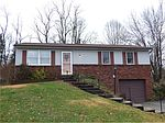 541 Green Haven Ct, Pittsburgh, PA