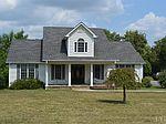 1115 Winewood Rd, Forest, VA