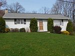 454 Saw Mill Rd , Greensburg, PA 15601