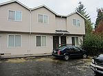 2615 SE 125th Ave APT 4, Portland, OR
