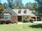 10301 Country Ln, Philadelphia, MS