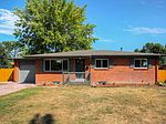 3207 W Monmouth Ave, Englewood, CO