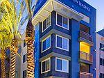 21050 Vanowen St, Woodland Hills, CA