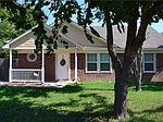 2182 Mildred , Waco, TX 76706