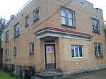 100 Helen St, Mc Kees Rocks, PA