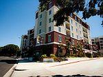 3740 Santa Rosalia Drive # FL 3RD, Los Angeles, CA
