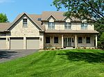 374 Sharon Dr, Barrington, IL
