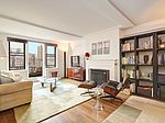 140 E 28th St APT 11A, New York, NY