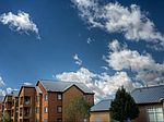 701 Stephen Moody St SE, Albuquerque, NM